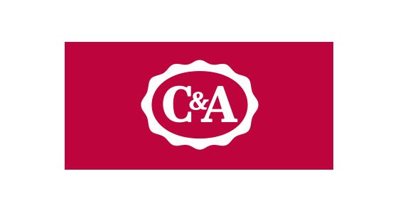boutique C&A à Crêches-sur-Saône - Mâcon