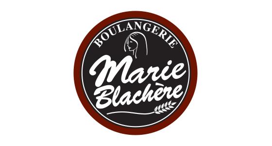Boulangerie Marie Blachère à Crêches-sur-Saône - Mâcon