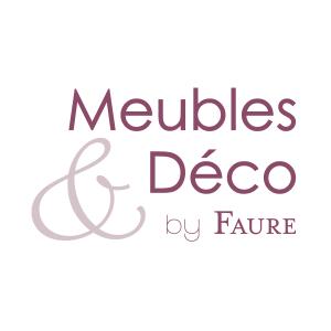 Meubles & Déco by Faure