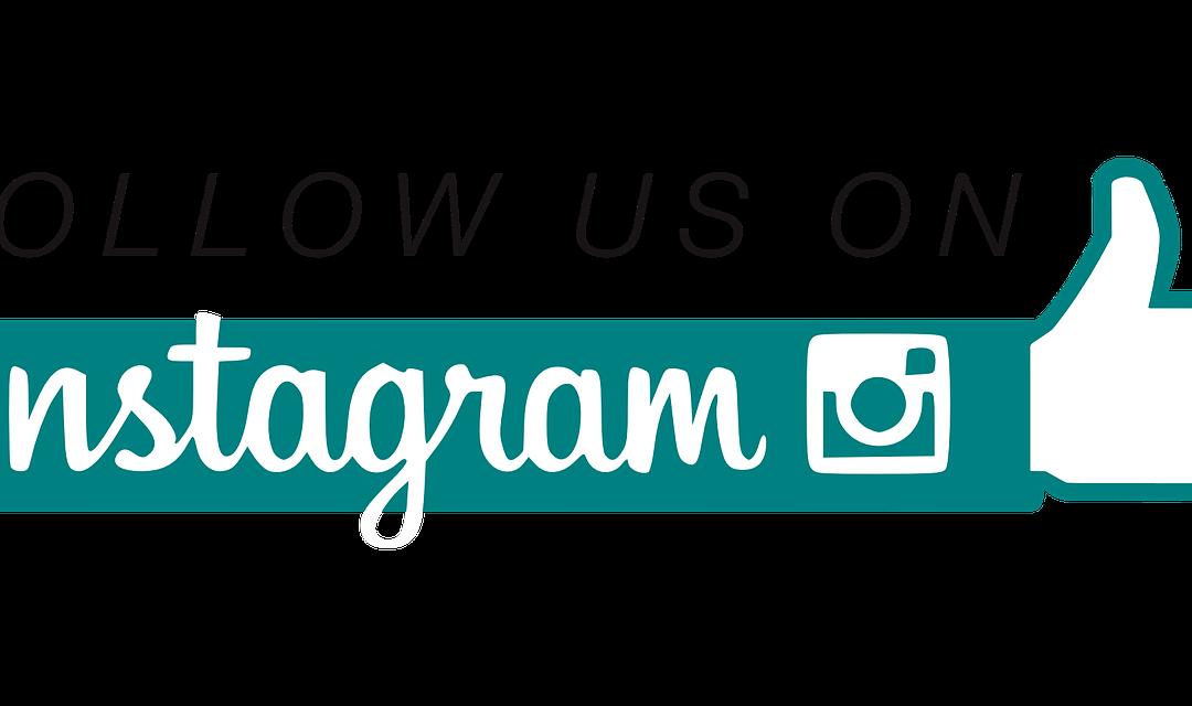 Nouveau – nouveau Instagram