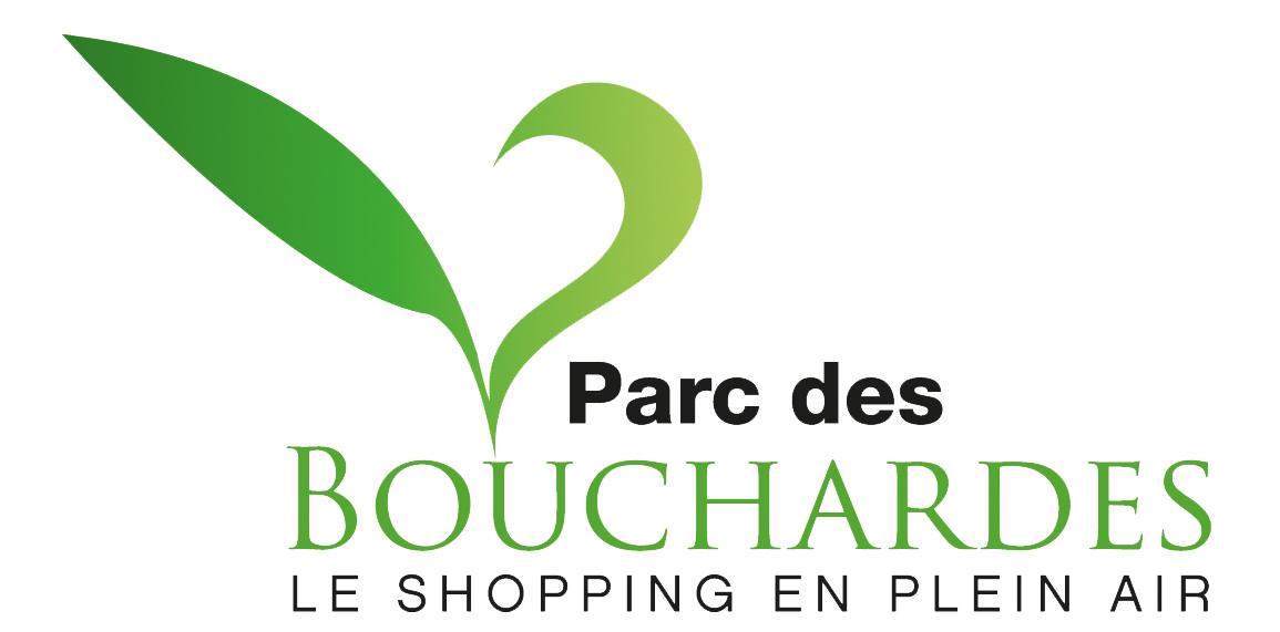 Parc Bouchardes