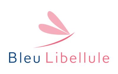 Bleu Libellule reste ouvert !