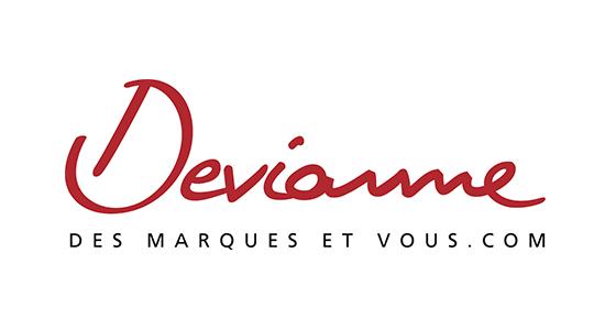 logo Devianne