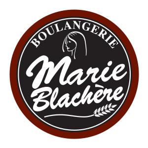 Marie Blachère reste ouvert !