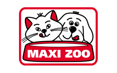 Maxi Zoo reste ouvert !