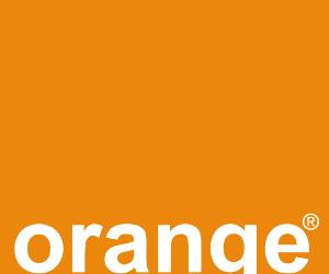 Orange reste ouvert !